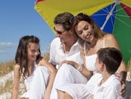 Aprende a disfrutar las vacaciones y desconectarte del trabajo. Lee el artículo en www.achs.cl #healthy #safety #prevencion #vacaciones #holidays