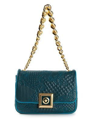 c8375abcb1b Women s Designer Handbags on Sale - Farfetch  womensdesignerpursesale   womensleatherpursesonsale