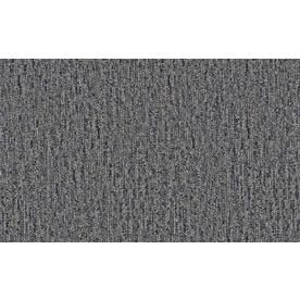 Cadet 20 Blue Knight Commercial Loop Indoor Carpet $0.88/sq ft. Available  at Polaris