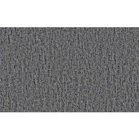 air jordan shoes 31 lowe's carpeting new carpet 745287
