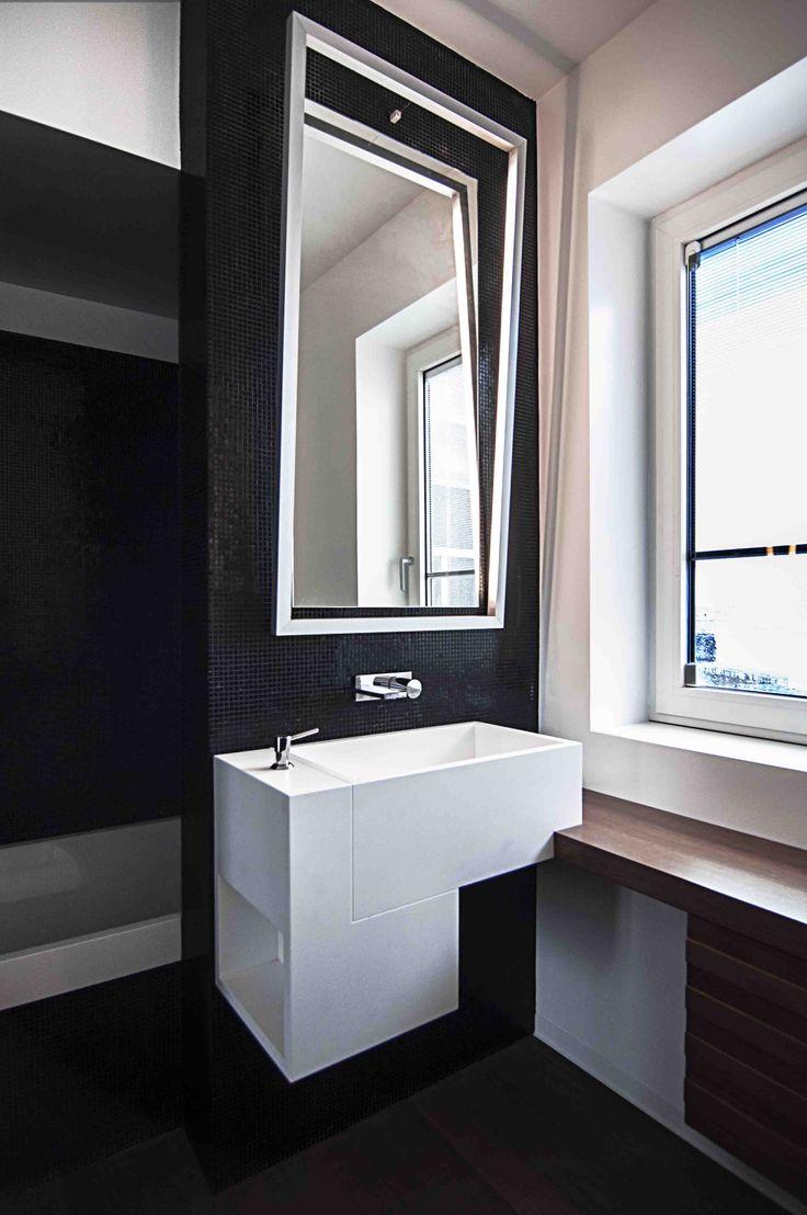 17 migliori idee su piastrelle per doccia su pinterest - Rivestimento bagno economico ...