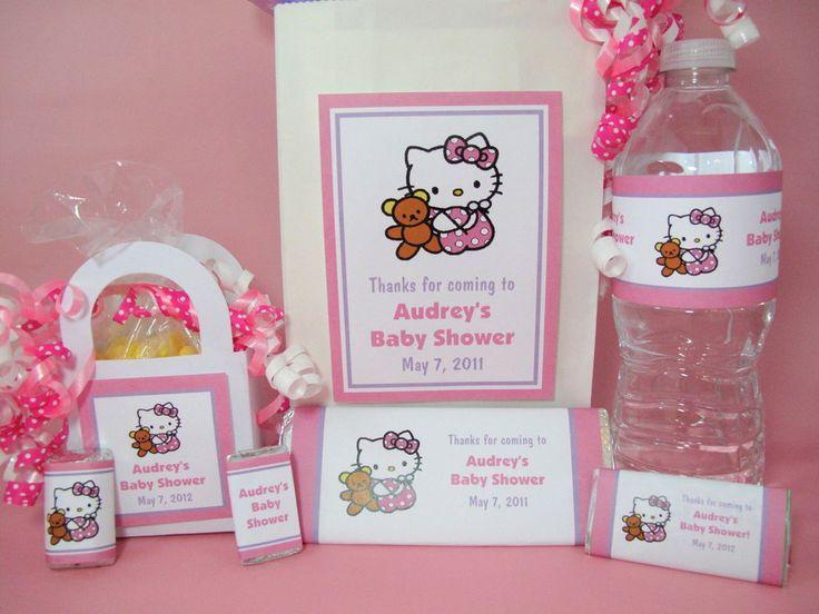best 25+ hello kitty invitation card ideas on pinterest | hello, Invitation templates