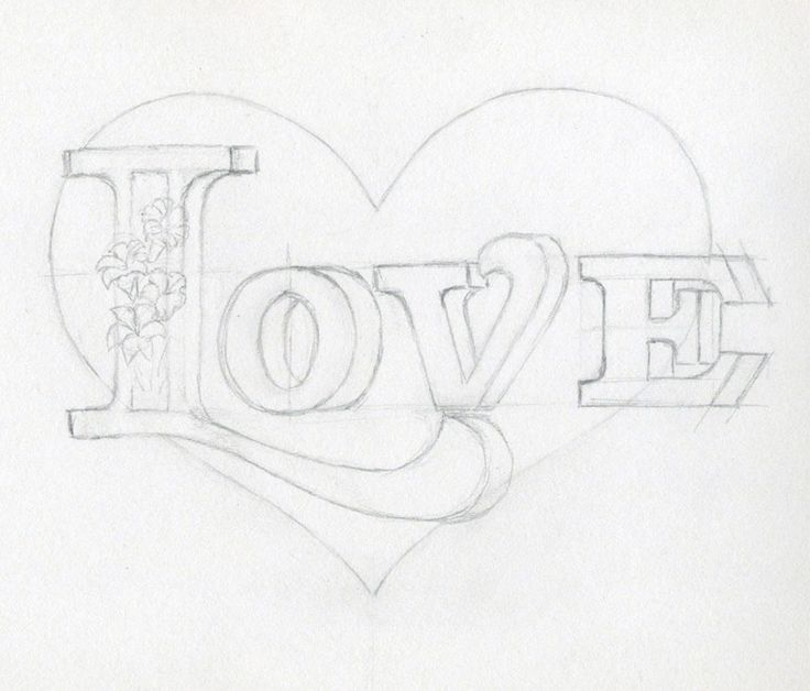 how to draw cute stuff angela nguyen