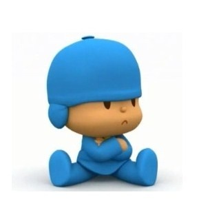 17 Best Images About Nice Pocoyo On Pinterest Around The Worlds