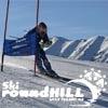 Roundhill Ski Field