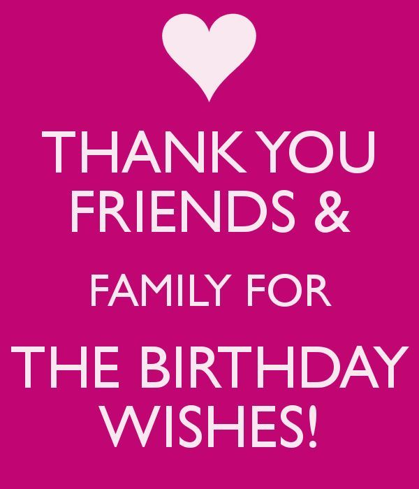 439 best Birthday Wishes images – Thank You Message for Birthday Greetings on Facebook