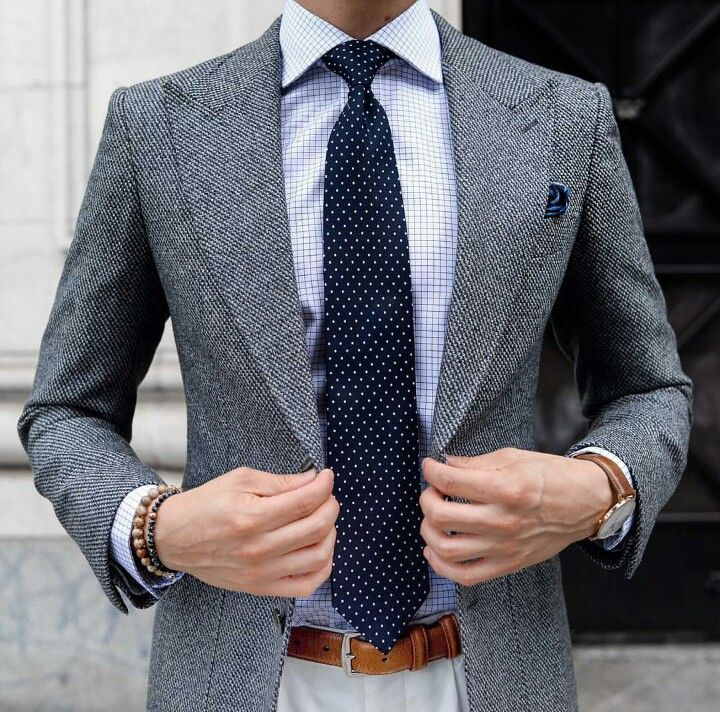 RB Stylemen : Photo