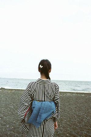 大塚呉服店 : 着物 | Sumally (サマリー)