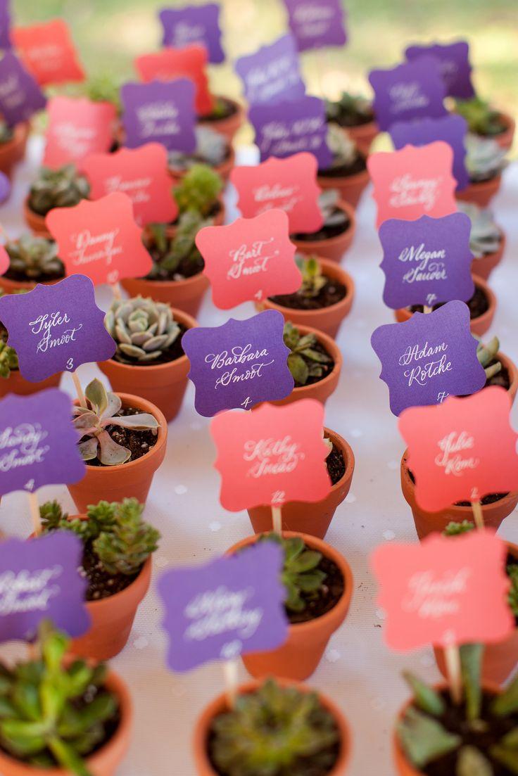 9 best Wedding souvenirs images on Pinterest | Wedding souvenir ...
