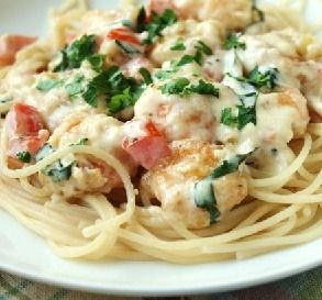Try our top copycat recipes, from Olive Garden alfredo sauce to Applebees honey-grilled salmon, for top-notch remakes of your favorite restaurant dishes at Food.com.
