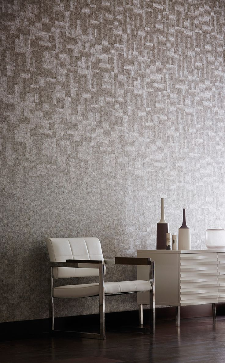Marble Wallpaper - Anthology 01 Collection by Harlequin. #harlequin #interiordesign #wallpaper