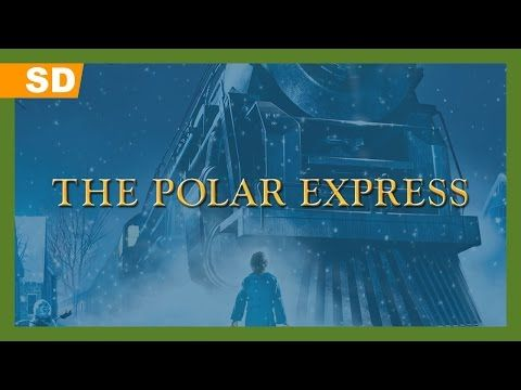 Watch The Polar Express Full Movie Online | Download  Free Movie | Stream The Polar Express Full Movie Online | The Polar Express Full Online Movie HD | Watch Free Full Movies Online HD  | The Polar Express Full HD Movie Free Online  | #ThePolarExpress #FullMovie #movie #film The Polar Express  Full Movie Online - The Polar Express Full Movie