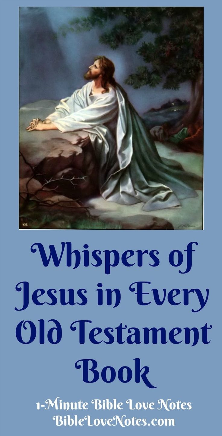 Find this pin and more on arty bible studies by bdoepel