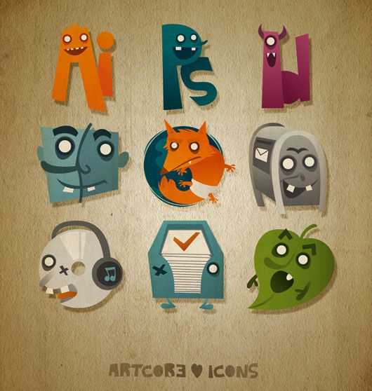 28 best Icons For Mac images on Pinterest Mac, Poppy and Icons - best of blueprint design for mac