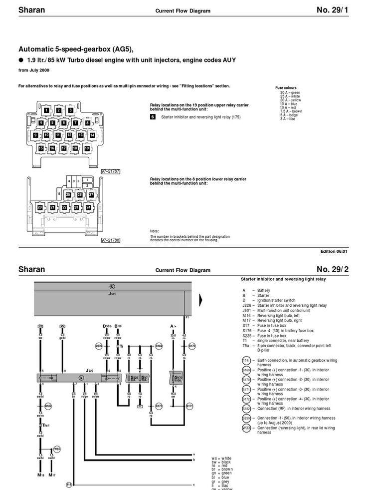 [DIAGRAM] Fuse Diagram 2007 Accent