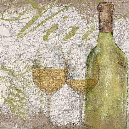 Vino+and+Vin+II