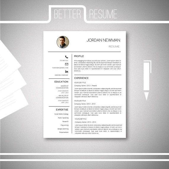 60 best job images on Pinterest DIY, Books and Business - ms word for sale
