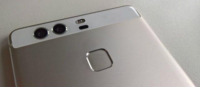 Se filtran todas las características de los Huawei P9 P9 Max y P9 Lite    Todas las especificaciones de los nuevos celulares de la empresa china  fueron subidas a la Web de la empresa Oppomart una exportadora de  teléfonos.  Los nuevos teléfonos de Huawei incorporarían cámara dual en la parte trasera.                                             Venture Beat  La exportadora de celulares de China a EE.UU. Oppomart  compartió en su sitio Web las especificaciones completas de los  celulares…