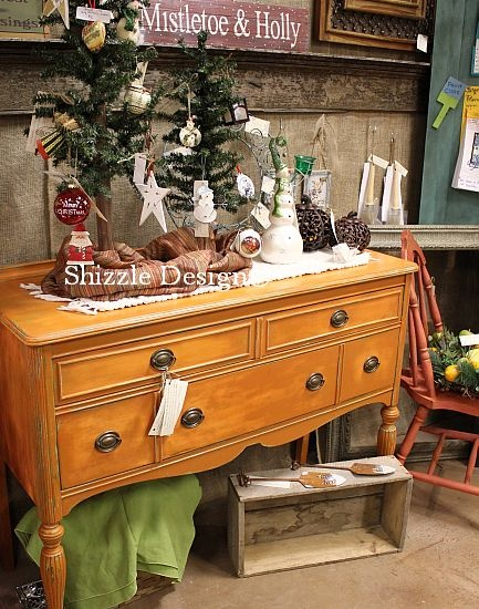 Our For Sale Page is Divided into Five Sections Shizzle Design Furniture  Currently For Sale in our booth at Not So Shabby 2975 West S. 28 best Buffets  sideboards  etc images on Pinterest   Buffets