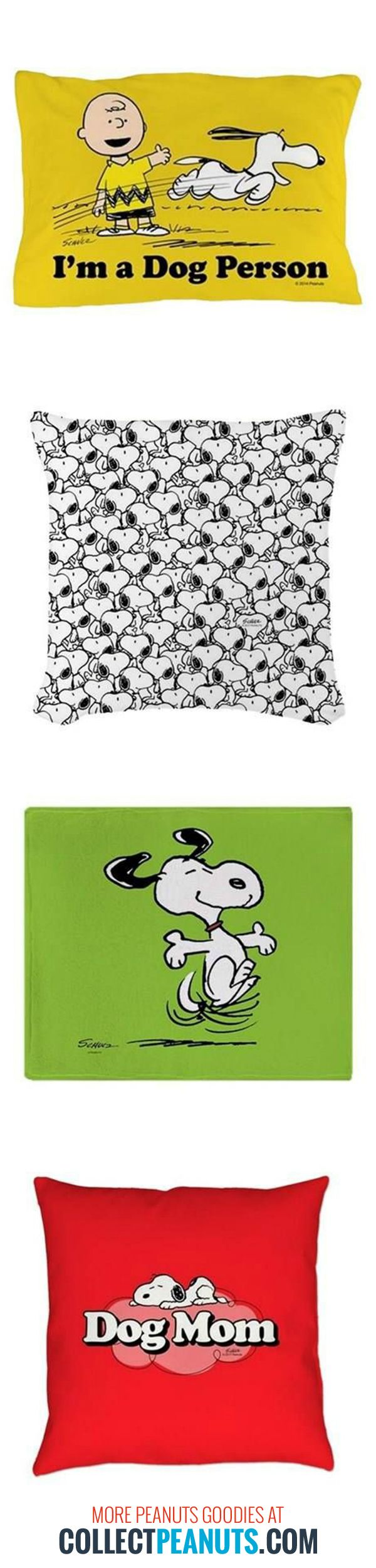 Snoopy Pillow And Throw Set : Best 25+ Snoopy blanket ideas on Pinterest Chocolate humor, Peanuts and Linus peanuts