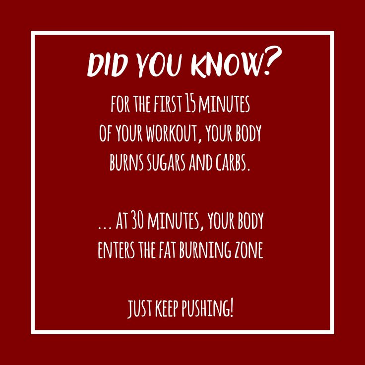 Fitness is not 30% gym and 70% diet,  it's 100% dedication to the gym and your diet! . . #activnez #fitnessquotes #inspirationalquotes #workout ##lookgood #feelgood #mondaydayfit #functionalfitness #fitnessjourney #fitnessgoal #fitbod #fitgirl #fitnesspassion #workout #lifestyle #training #instafit #fitspo #fitspiration #fitnessaddict #healthybody #healthylife #gefit #healthy #dontquit #justdoit #keeptrying
