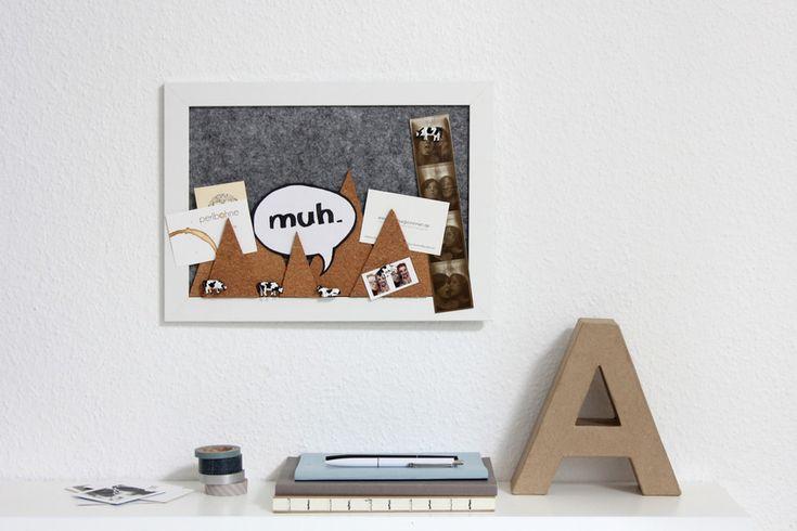 10 besten b ro schreibtisch noch kreativ bilder auf. Black Bedroom Furniture Sets. Home Design Ideas