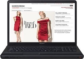 Community: Nordstrom Promo Codes 2014: Latest Discount with New Nordstrom Promotion Codes — By Bernad Ditto — Foam Magazine