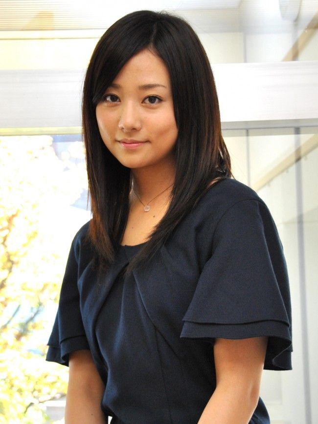 木村文乃 写真 人物情報 クランクイン! Kimura Fumino Pinterest Long Hairstyle And Hair Cuts