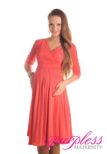 Young and the restless summer pregnant dress