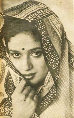 Madhuri Dixit