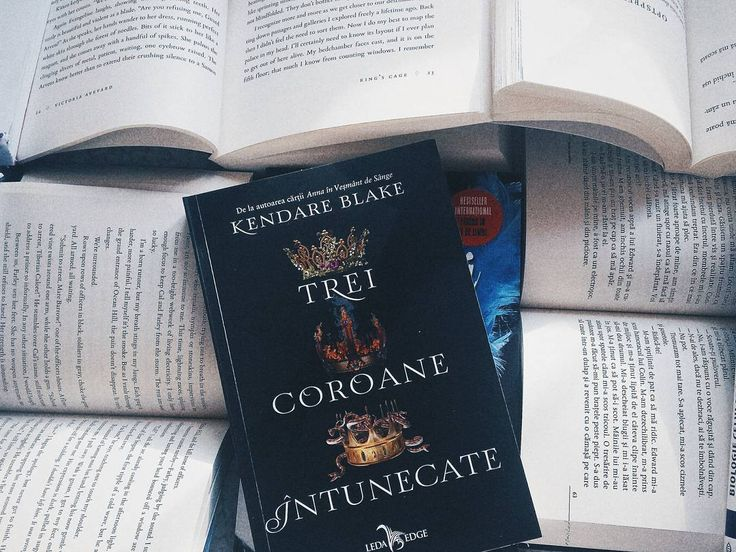 """""""Her whole life they have thought her a failure, yet at the first hint of hope, they move to follow her, as if it is what they wanted all along. Perhaps it was."""" ➡Kendare Blake, Three Dark Crowns (Three Dark Crowns, #1)  #bookstagram #bookstagrammer #books #booklover #booknerd #kendareblake #threedarkcrowns #bookaddict #bookaholic #booksquotes #vsco #romaniaciteste #book #cititoridinromania #cititoripasionati #bookphotography #bookphoto #lovebooks #cititulnuingrasa #read #reading…"""
