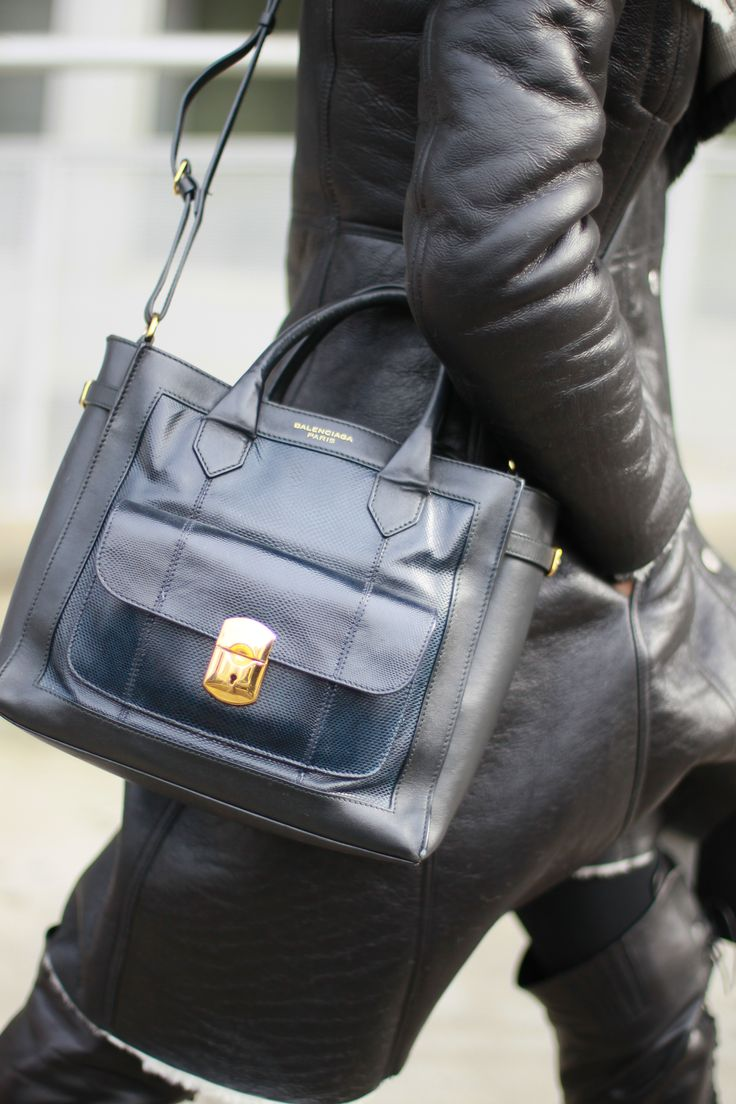 Spring 2016 Bags Fashion Week | The Window