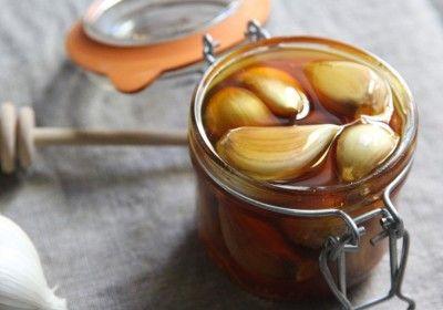 This Elixir Against Headache Is Better Than Aspirin