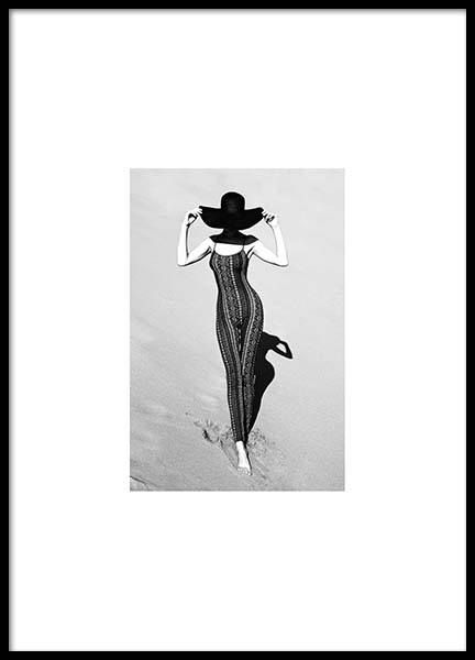 We have a great selection of black and white photography and graphic posters with illustrations and graphic designs buy stylish posters and art prints
