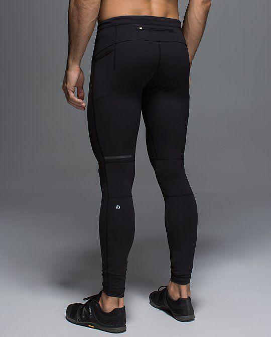 59b4b6408c Surge Tight   Want - Everyday   Mens tights, Clothes, Running tights