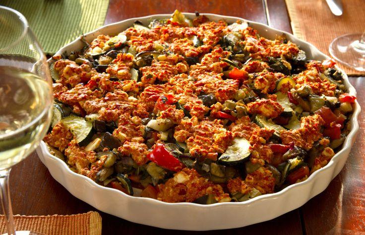 ... Pinterest | Casserole recipes, Corn tortilla casserole and Casseroles