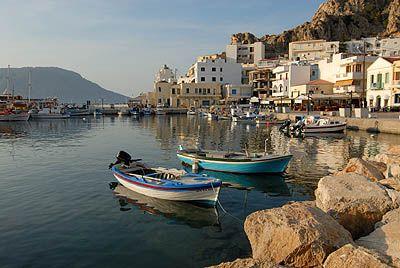 In Greece my grandma calls me by my   Greek name