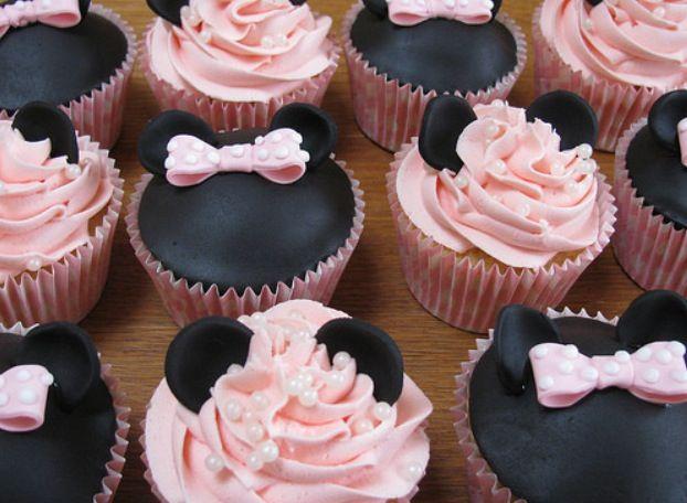 Minii minii cup cakes... Party cupcakes-birthday -dogumgunu pastası- butik pasta, şeker hamuru, insan figürü,yetişkinlere, kadınlara, erkeklere, çocuklara, doğum günü, doğumgünü, yaş pasta, ankara, doğal, katkısız, sağlıklı, kişiyeözeltasarım, kişiyeözel, tasarım /birthday cake-party cake-