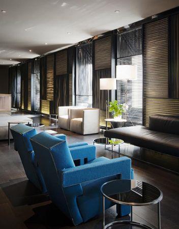 Corso serale interior design milano for Interior designer milano