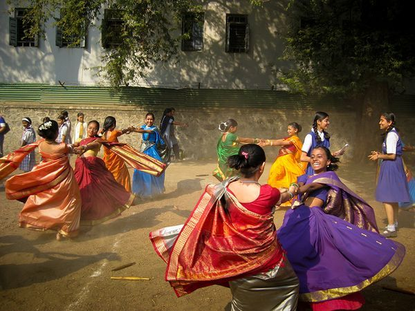247 best images about Traditional dancers on Pinterest ...