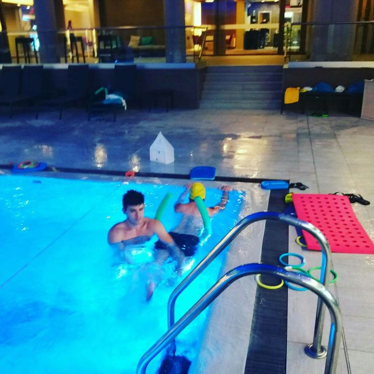 www.cursuriinotadulti.ro  #cursuriinotadulti #invindefricadeapa #alegeaanatos #hailainot #instructorinotAQS #StefanCopu #AquaSwim