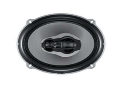 "Hertz Audio HCX 690 (HCX690) Hi-Energy 6""x9"" 3-Way Coaxial Speakers - http://www.productsforautomotive.com/hertz-audio-hcx-690-hcx690-hi-energy-6x9-3-way-coaxial-speakers/"