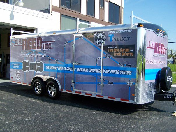 Best Vehicle Wraps Images On Pinterest Vehicle Wraps - Vehicle decals for business application