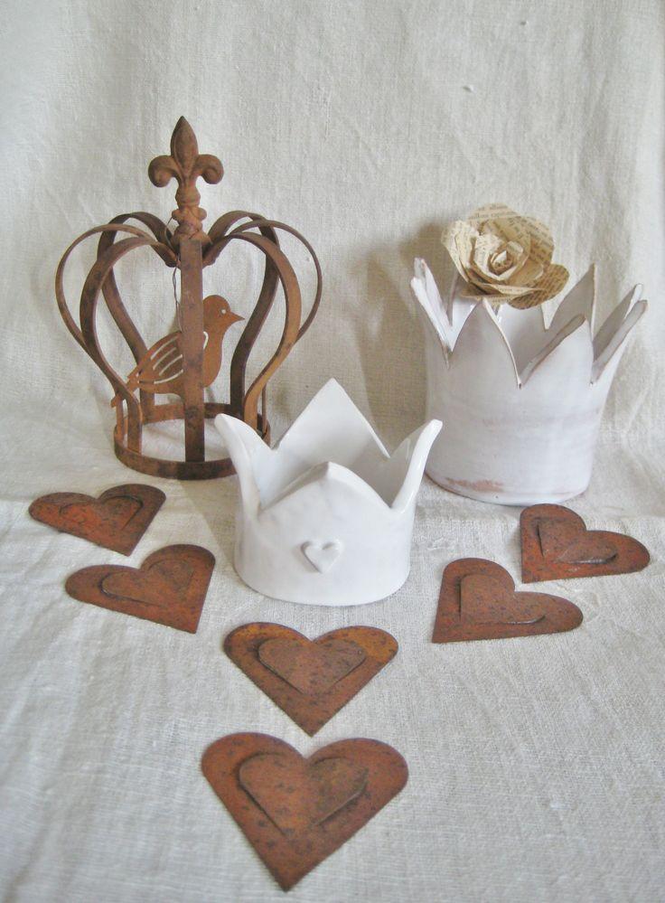 couronne céramique