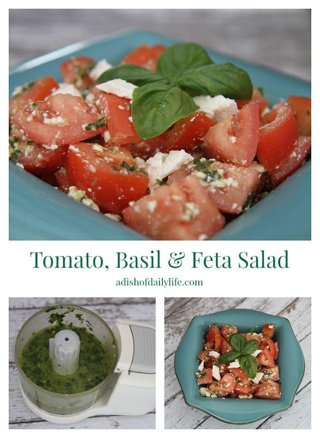 feta summer summer salad s summer food summer tomato salad dressings ...