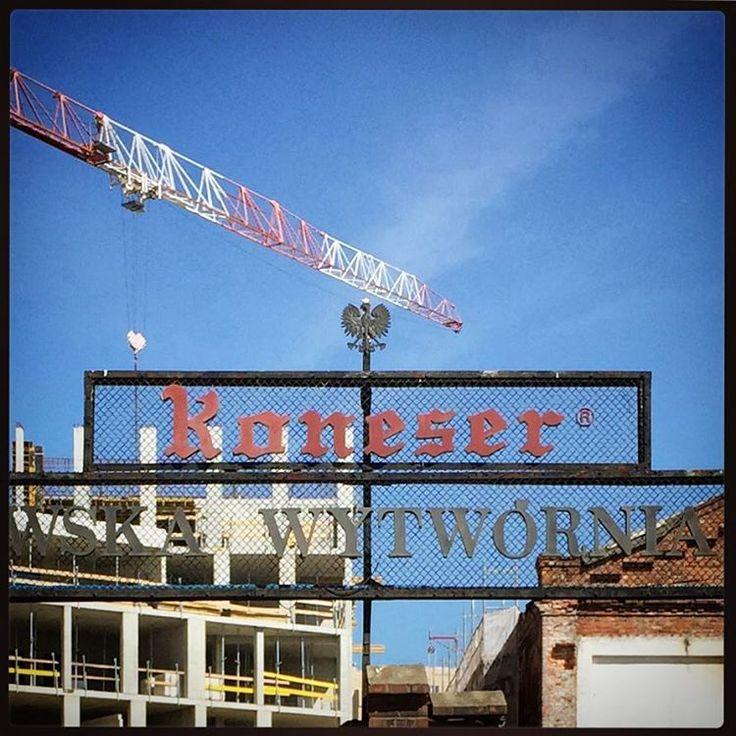 Polubienia: 100, komentarze: 7 – Typografia Warszawy (@typografiawarszawy) na Instagramie
