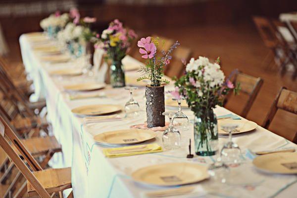 cheap-diy-wedding-reception-ideas
