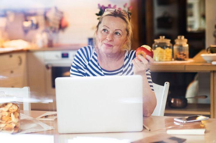Kalorienbedarf berechnen: Mit dieser Formel zum Diät-Erfolg