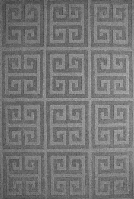 wool_cubes