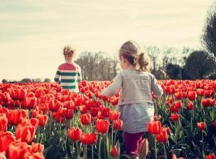 Produits chimiques : nos enfants en danger, sur France 2 - Feminin Bio